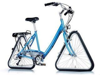 Куплю недорого б/у велосипед, подростковый или взрослый. Куплю рабочем состоянии или в нерабочем.