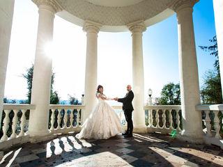 Servicii foto calitative. Nunţi ,cumatrii, botezuri, zile de naştere şi alte evenimente.Услуги фото