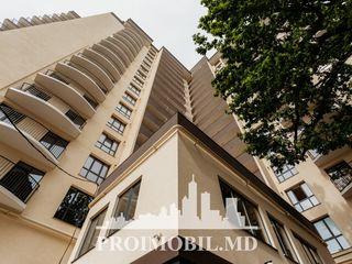 Новый жилой комплекс ГЕРМЕС, в продажу 2х комнатная квартира - 50 кв.м