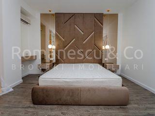 Chirie Centru 3 dormitoare si living  Modern +terassa.Vasile Alecsandri