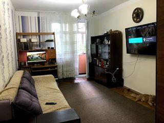 Продается отличная однокомнатная квартира.  Мария Драган.