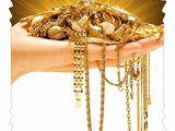 cumpar aur 420-480lei/gr/ 585 proba