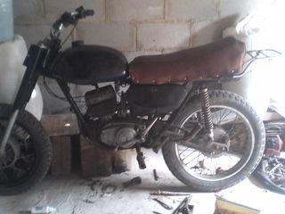 Минск 00987