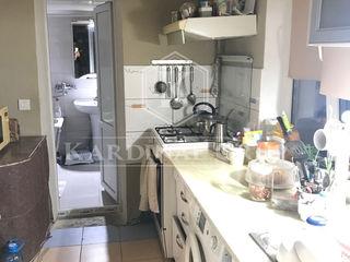 Vânzare casă amplasată în Centru, 41 000 euro!
