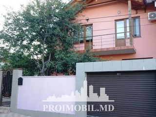 Chirie duplex, 6 camere, 1000 euro!