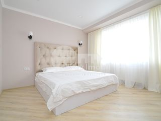 Chirie apartament, euroreparație, Centru, 420 € !