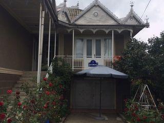 Se vinde casa de locuit în or. Edineţ