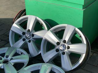 VW original R 16       5 112