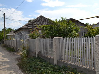 Casa, or. Floresti