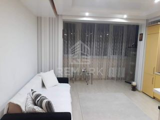 Chirie, Apartament cu 2 odăi, Buiucani str. Cornului, 300 €