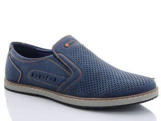 Летние туфли, мокасины, сандали (экокожа / кожа натур.) Pantofi de vara, mocasine, sandali