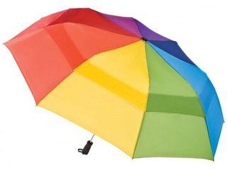 "Зонт Totes 55"" (USA)"