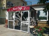 Продается комплекс состоящий из кафе, караоке и сауны в центре г. Кагул