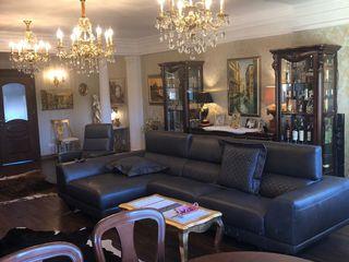 Vip apartament de calitate superioara!