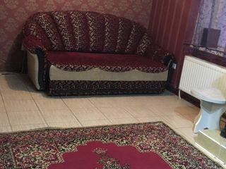 2 комнаты Budesti
