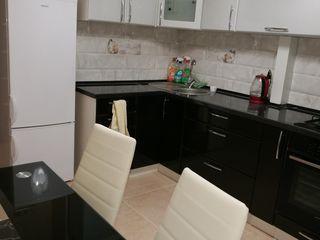 Новая квартира в новом доме. Ещё никто не жил. 300 евро.