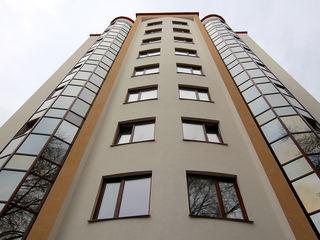 Vînzare | Apartament 1 camera | 54 mp. | ET 7 | planificare comodă sect. Riscani Negociabil!