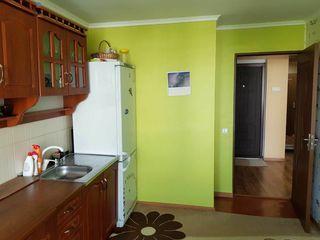 Vind apartament 2 odai ..perfect..
