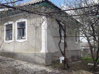 Urgent!!! Se vinde casa in raionul Anenii Noi, satul Todiresti