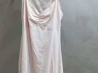 Camasi de noapte din Italia noi la jumatate de pret