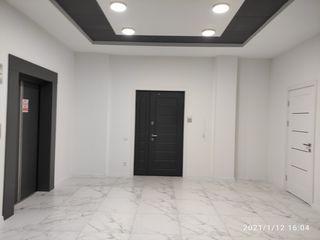 Аренда-офисное помещение 340 м2, Буюканы (здание АЛЬФА)! первая линия! От собственника