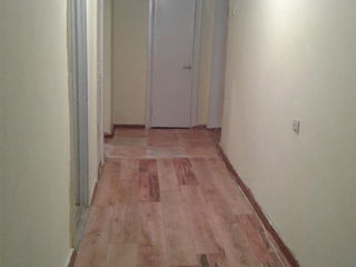 Продается 2-х комнатная квартира Яловень