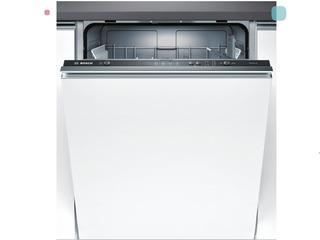 Посудомоечные машины Bosch. Возможно в кредит! Бесплатная доставка по Кишиневу.
