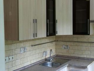 Двухкомнатная квартира с евроремонтом