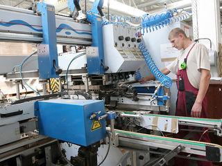 Поможем Молдавским Производителям экспортировать продукцию