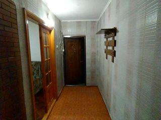 !Apartament cu 2 odai