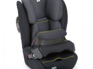 Scaun auto cu Isofix Joie Transcend 9-36 kg Urban. Livrare gratuita - Mamico