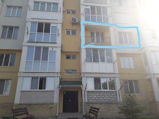 Apartament în vînzare