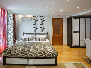 Комнаты для часов 99 лей час день, ночи 25 euro,camere pe ore 99 lei zile,nopti