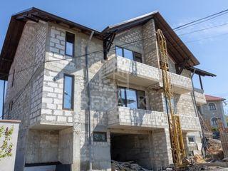 Spre vânzare Duplex, Telecentru str. Ialoveni 84900 €