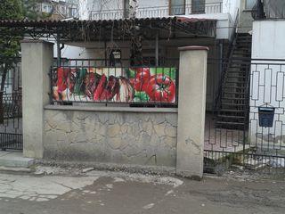 Бельцы отдельные помещения-помесячно либо продам
