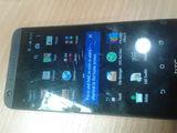 HTC desire 626.на запчасти.600 лей