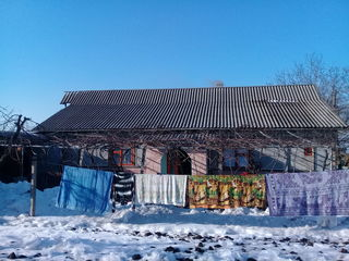 Se vinde casa S.Talmaza