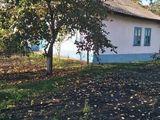Vind Casa in satul Sofia , pret negociabil
