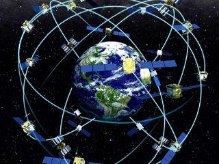 GPS: обновление карт, установка программ навигации – Navitel, Igo, TomTom, Garmin и др.