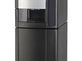 Диагностика, ремонт и обслуживание кофеаппаратов Saeco 200, 400, 500, 700