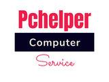 Профессиональный компьютерный сервис с выездом к вам домой или офис. Гарантия качества!