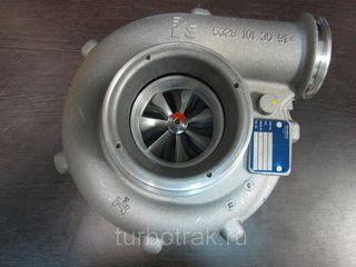 Cartușe, картриджь pentru reparatia turbinelor картриджи. Турбинь turbina turbosuflanta