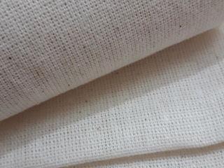 Ткань двунитка суровая/ Турция