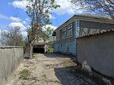 Casa de locuit s.Ciopleni