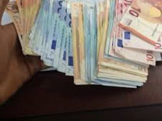 Ofertă rapidă de împrumut