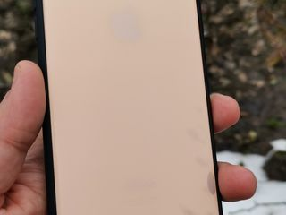 Iphone XS MAX(64gb)-465e