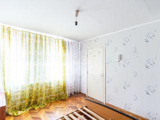 Vânzare apartament cu 1 odaie, 31 mp, Centru, 18400 €