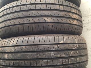 225/60 R17 Pirelli
