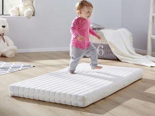 Детские матрасы Baby Sleep, любых размеров от 980 лей