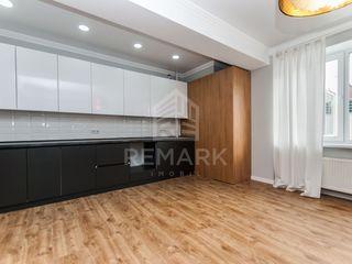 Vânzare, Râșcani, 2 odăi, 67 mp, 46900 €